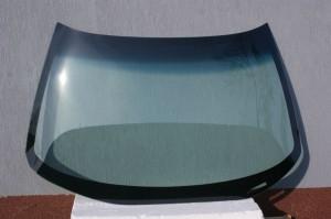 Купить дешево стекла для спецтехники