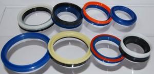 резинотехнические изделия (РТИ), гидравлические уплотнения, ремкомплекты