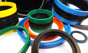 Продажа ремкомплектов, гидравлических уплотнений, резинотехнических изделий (РТИ) для спецтехники